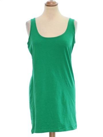 Camiseta sin mangas mujer PRIMARK 44 (L - T3) verano #1374572_1