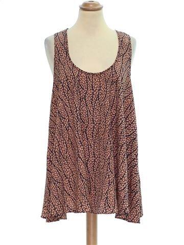 Camiseta sin mangas mujer ASOS 38 (M - T1) verano #1374608_1