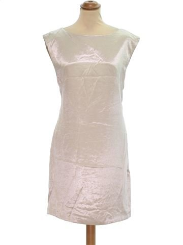 Vestido mujer FRENCH CONNECTION 40 (M - T2) verano #1374719_1