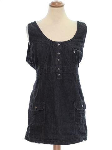 Camiseta sin mangas mujer CECIL XL verano #1374858_1