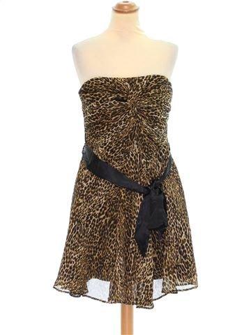 Robe femme REDHERRING 40 (M - T2) été #1374884_1