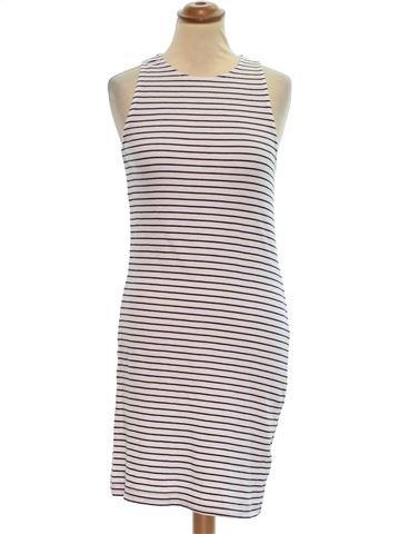 Vestido mujer H&M M verano #1374920_1