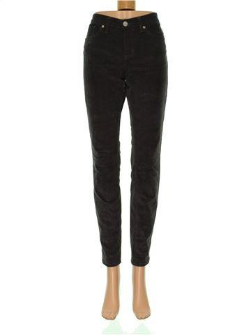 Pantalon femme GAP 36 (S - T1) hiver #1375097_1