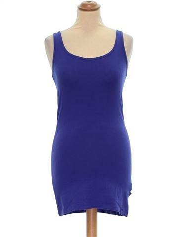 Camiseta sin mangas mujer ONLY S verano #1375709_1
