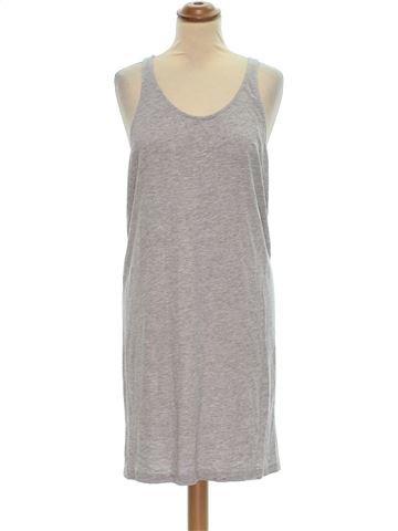 Vestido mujer ONLY S verano #1376070_1