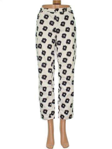 Pantalon femme ROSNER 46 (XL - T3) été #1376600_1