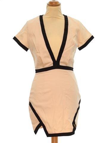 Vestido mujer MISSGUIDED 36 (S - T1) verano #1376631_1