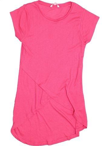 Túnica niña MISS E-VIE rosa 12 años verano #1377500_1