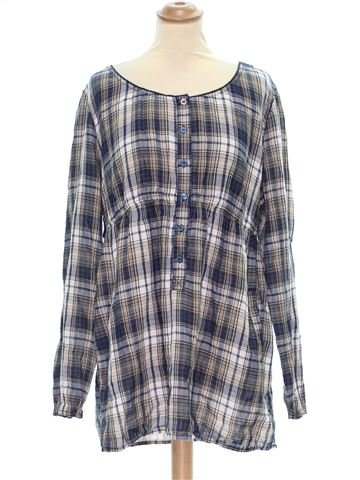 Blusa mujer STREET ONE 44 (L - T3) invierno #1377715_1