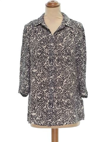 Blusa mujer OASIS 36 (S - T1) invierno #1377799_1