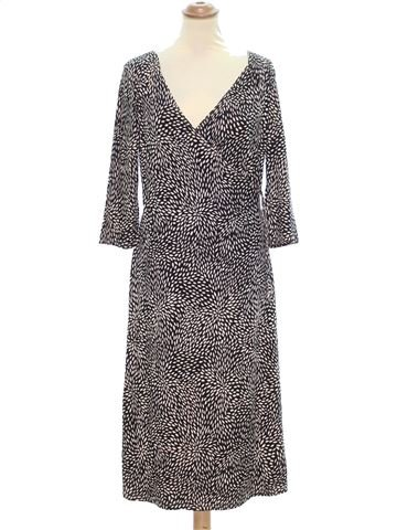 Robe femme MATALAN 42 (L - T2) été #1377927_1