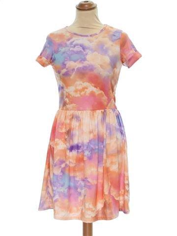 Vestido mujer MISSGUIDED XS verano #1378047_1