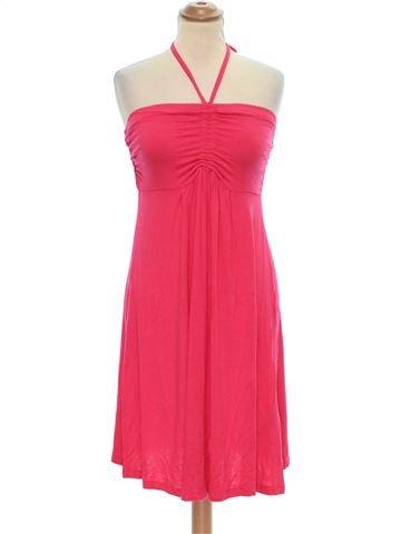 Robe femme ESMARA 42 (L - T2) été #1378208_1
