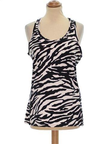 Vêtement de sport femme H&M L été #1378309_1