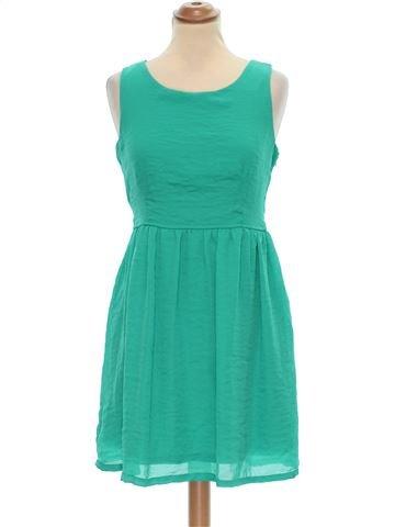 Vestido mujer FOREVER 21 S verano #1378408_1
