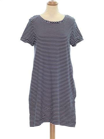 Vestido mujer TCHIBO 36 (S - T1) verano #1379153_1