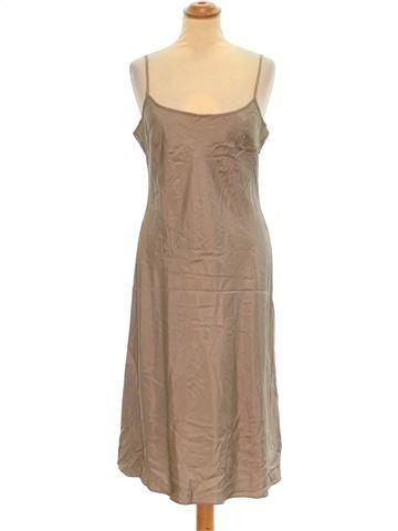 Robe femme COAST 40 (M - T2) été #1379200_1