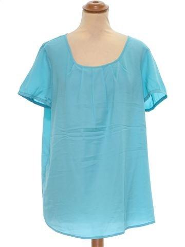 Blusa mujer ESPRIT 44 (L - T3) verano #1379910_1
