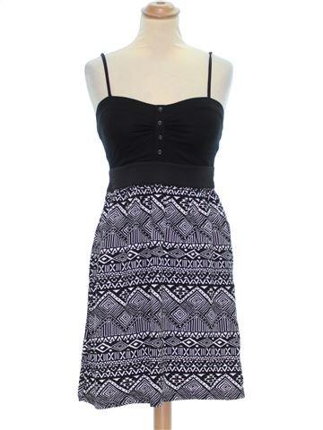 Vestido mujer TALLY WEIJL 38 (M - T1) verano #1380630_1