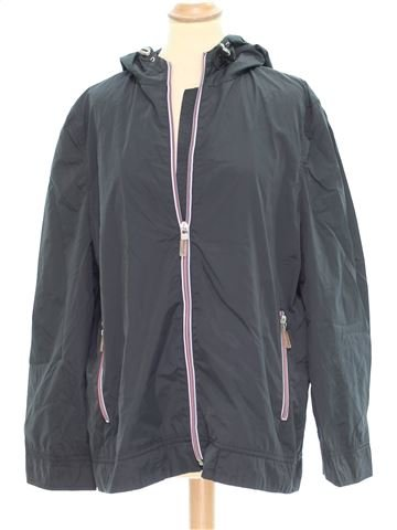 Parka, Trench femme BETTY BARCLAY 38 (M - T1) hiver #1381129_1