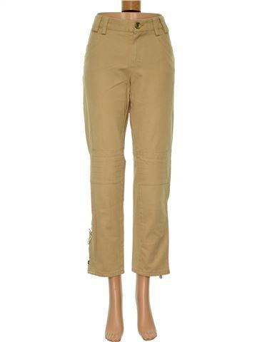 Pantalon femme ROSNER 40 (M - T2) hiver #1381273_1