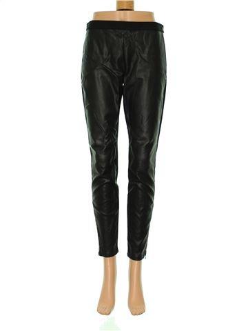 Pantalon femme BANANA REPUBLIC 32 (XS) hiver #1381340_1