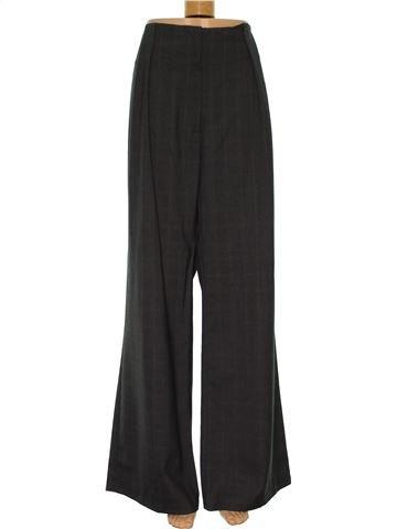 Pantalon femme F&F 44 (L - T3) hiver #1381347_1