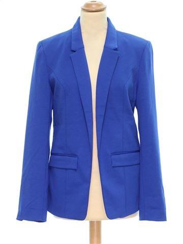 Veste de tailleur, Blazer femme OASIS 40 (M - T2) hiver #1381436_1