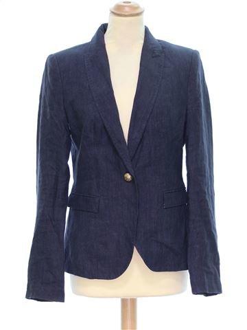 Veste de tailleur, Blazer femme ZARA S été #1381490_1
