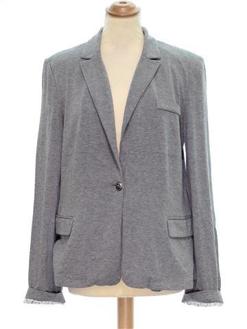 Veste de tailleur, Blazer femme MANGO L hiver #1381615_1