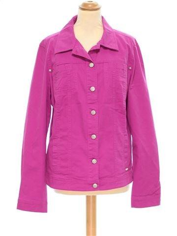 Jacket mujer BONITA 44 (L - T3) verano #1381928_1