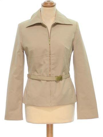 Jacket mujer MANGO 38 (M - T1) invierno #1382140_1