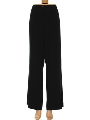 Pantalon femme AMARANTO 44 (L - T3) hiver #1382313_1
