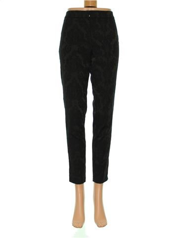 Pantalon femme TU 38 (M - T1) hiver #1382460_1