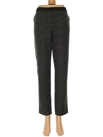 Pantalón mujer ORSAY 38 (M - T1) invierno #1382468_1