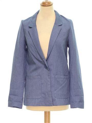 Veste femme H&M 36 (S - T1) hiver #1382643_1