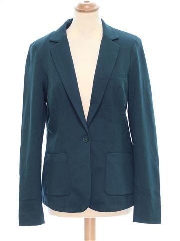Veste de tailleur, Blazer femme ESPRIT S hiver #1382755_1
