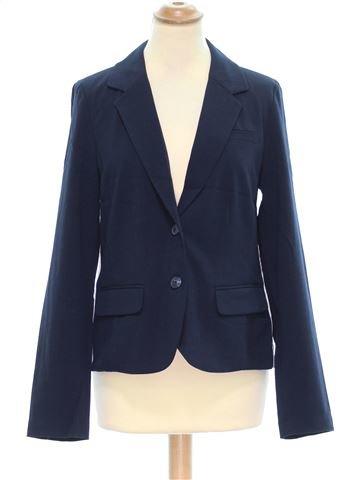 Veste de tailleur, Blazer femme OPUS S hiver #1382768_1