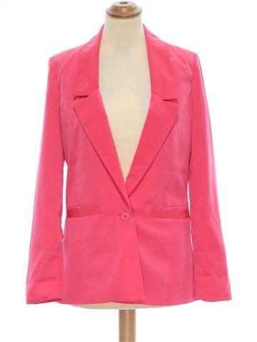 Veste de tailleur, Blazer femme FB SISTER XS hiver #1382785_1