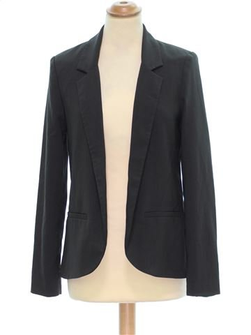 Veste de tailleur, Blazer femme FOREVER 21 S hiver #1382813_1