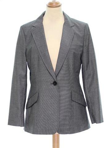 Veste de tailleur, Blazer femme H&M 40 (M - T2) hiver #1382856_1