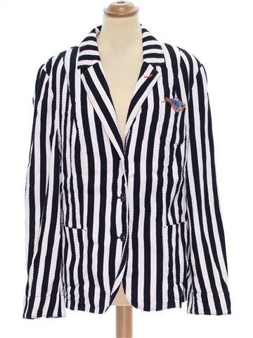 Jacket mujer GERRY WEBER XL verano #1382969_1