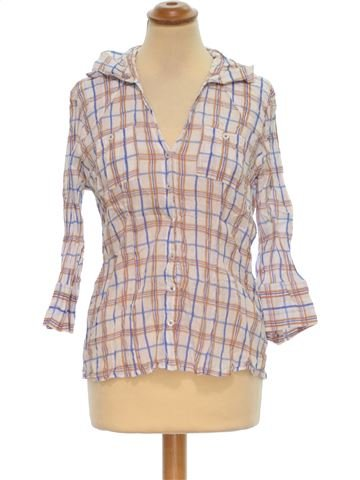 Blusa mujer ONLY L invierno #1383968_1
