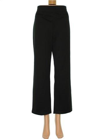 Pantalon femme ANTHOLOGY 40 (M - T2) hiver #1384065_1