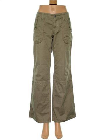 Pantalón mujer ESPRIT 42 (L - T2) verano #1384128_1