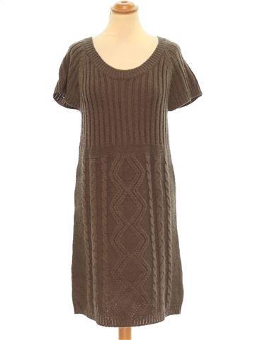 Robe femme MADONNA L hiver #1384522_1
