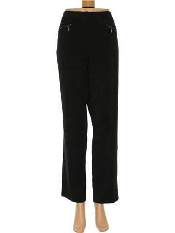 Pantalon femme WALLIS 44 (L - T3) hiver #1384690_1