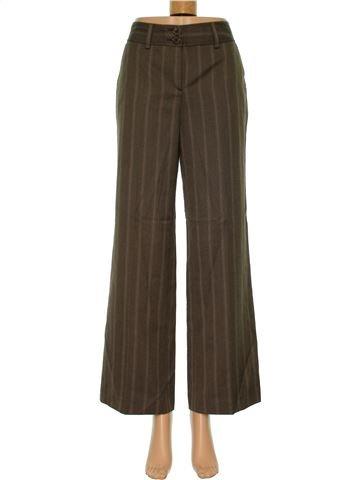 Pantalon femme MORE & MORE 36 (S - T1) hiver #1384792_1