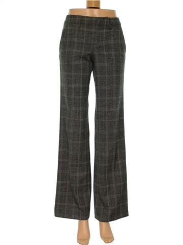 Pantalon femme ESPRIT 34 (S - T1) hiver #1384869_1
