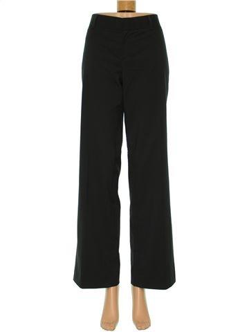 Pantalón mujer MEXX 38 (M - T1) invierno #1384875_1